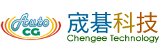 Chengee Technology