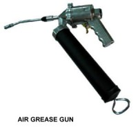 FULLY AUTOMATIC CONTINUOUS AIR GREASE GUN[永紳科技有限公司]