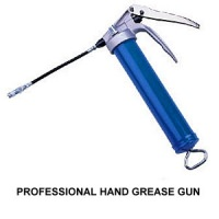 PROFESSIONAL HAND GREASE GUN WITH VARIABLE STROKES[永紳科技有限公司]