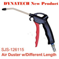 Air Dust Sprayer with Different Length Easy to Use