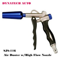 Most Handy Air Duster with High Flow Nozzle