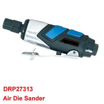 "1/4"" Mini Air Die Grinder is designed for porting, weld breaking,and smoothing sharp edges,as well as deburring, polishing.[永紳科技有限公司]"