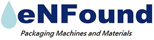 Enfound Packaging Machines & Materials