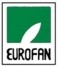 EUROFAN PRODUCTS INC.