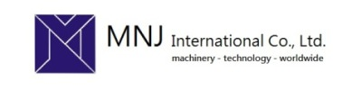 MNJ International Co., Ltd
