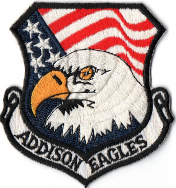 All of our US army Patches are 100% customer satisfaction guaranteed