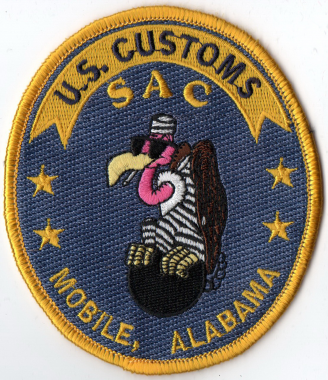 Our selection of embroidered patches is equipped with a heat-activated adhesive that allows you to iron on shirts, jackets and more.