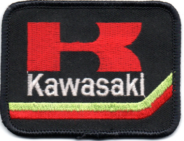 We offer a variety of embroidery patches and innovative designs to help you customize your brand and marketing.